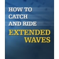 How to Catch and Ride Extended Waves BONUS Googlecash - Make Money using google